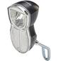 PROPHETE LED-Scheinwerfer, Kunststoff / Metall, Lichtstärke (max.): 15 lux, Rahmen-Montage-Thumbnail