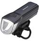 PROPHETE LED-Scheinwerfer, Kunststoff / Metall, Lichtstärke (max.): 30 lux, Rahmen-/ Lenker-Montage-Thumbnail