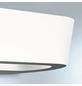 STEINEL LED-Sensor-Außenwandleuchte »L 710 LED«, 8,6 W, inkl. Bewegungsmelder-Thumbnail