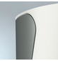 STEINEL LED-Sensor-Außenwandleuchte »L 710 LED«, 8,6 W, inkl. Bewegungsmelder, IP44, warmweiß-Thumbnail