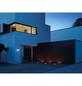STEINEL LED-Solar-Außenleuchte »XSolar LH-N«, 0,03 W-Thumbnail