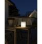 KONSTSMIDE LED-Solarleuchte »EFFECT - Solar«, 1 W, dimmbar-Thumbnail