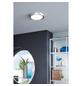 EGLO LED-Spot »FUEVA 1«, inkl. Leuchtmittel in warmweiß-Thumbnail