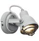 BRILLIANT LED-Spot , GU10, inkl. Leuchtmittel-Thumbnail