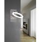 wofi® LED-Spot , inkl. Leuchtmittel in warmweiß-Thumbnail