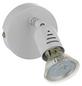 BRILLIANT LED-Spot »Loona« GU10, inkl. Leuchtmittel in warmweiß-Thumbnail