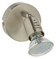 BRILLIANT LED-Spot »Loona«, Metall-Thumbnail