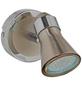 BRILLIANT LED-Spot »Sanny«, Metall-Thumbnail