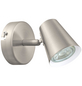 EGLO LED-Spot »TRAVALE 2«, GU10, inkl. Leuchtmittel in warmweiß-Thumbnail