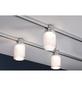 PAULMANN LED-Spot »URail«, dimmbar, inkl. Leuchtmittel-Thumbnail