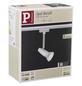 PAULMANN LED-Spot »URail« GU10, dimmbar, ohne Leuchtmittel-Thumbnail