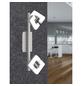 wofi® LED-Spot »ZARA«, 2-strahlig, inkl. Leuchtmittel in warmweiß-Thumbnail