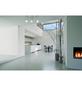 BRILLIANT LED-Spotbalken »Janna«-Thumbnail