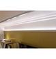 PAULMANN LED-Spotleuchte »URail«-Thumbnail