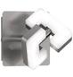 wofi® LED-Spotleuchte »ZARA«, Kunststoff/Metall-Thumbnail