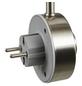BRILONER LED-Steckerleuchte »FICHE«, E14, ohne Leuchtmittel-Thumbnail