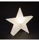 SCHEURICH LED-Stern »LUMEN STYLE«, Höhe: 40 cm-Thumbnail