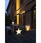 SCHEURICH LED-Stern »LUMEN STYLE«, weiß, Höhe: 55 cm-Thumbnail