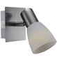GLOBO LIGHTING LED-Strahler, 1-strahlig-Thumbnail