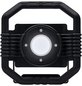 Brennenstuhl® LED-Strahler »DARGO«, Tageslichtweiß-Thumbnail