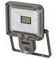 Brennenstuhl® LED-Strahler »JARO 2000P«, 20 W, inkl. Bewegungsmelder-Thumbnail
