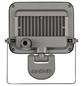 Brennenstuhl® LED-Strahler »JARO 2000P«, 20 W, inkl. Bewegungsmelder, IP44, tageslichtweiß-Thumbnail