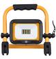 Brennenstuhl® LED-Strahler »JARO«, Neutralweiß-Thumbnail