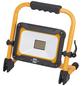 Brennenstuhl® LED-Strahler »JARO«, Tageslichtweiß-Thumbnail