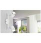 GLOBO LIGHTING LED-Strahler »MINOU«, inkl. Leuchtmittel in warmweiß-Thumbnail