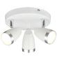 GLOBO LED-Strahler »MINOU«, inkl. Leuchtmittel in warmweiß-Thumbnail