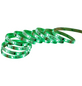 BRILONER LED-Streifen, 1000 cm, mehrfarbig, dimmbar-Thumbnail