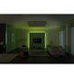 PAULMANN LED-Streifen, 150 cm, 630 lm, dimmbar-Thumbnail