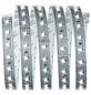 PAULMANN LED-Streifen, 150 cm, tageslichtweiß, 825 lm, dimmbar-Thumbnail