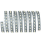 PAULMANN LED-Streifen, 250 cm, 1375 lm-Thumbnail