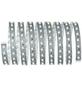 PAULMANN LED-Streifen, 250 cm, warmweiß, 1375 lm, dimmbar-Thumbnail