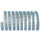 PAULMANN LED-Streifen, 300 cm, 1260 lm, dimmbar-Thumbnail