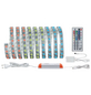 PAULMANN LED-Streifen, 300 cm, mehrfarbig, 1260 lm, dimmbar-Thumbnail