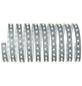 PAULMANN LED-Streifen, 300 cm, warmweiß, 1650 lm, dimmbar-Thumbnail