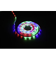 GLOBO LIGHTING LED-Streifen, 500 cm, mehrfarbig/weiß, 353 lm, dimmbar-Thumbnail