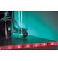 PAULMANN LED-Streifen »Digital LED«, 300 cm, mehrfarbig, 275 lm, dimmbar-Thumbnail
