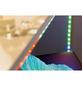 PAULMANN LED-Streifen »Digital LED«, Länge: 500 cm, 275 lm-Thumbnail
