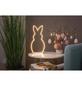 PAULMANN LED-Streifen »FlexLED«, 300 cm, warmweiß, 930 lm, dimmbar-Thumbnail