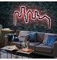 PAULMANN LED-Streifen »FlexLED«, 500 cm, mehrfarbig, dimmbar-Thumbnail