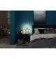 PAULMANN LED-Streifen »FlexLED«, 500 cm, warmweiß, 1550 lm, dimmbar-Thumbnail