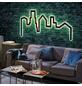 PAULMANN LED-Streifen »FlexLED«, Länge: 300 cm-Thumbnail