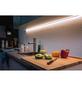 PAULMANN LED-Streifen, Länge: 100 cm, 550 lm-Thumbnail