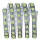 PAULMANN LED-Streifen, Länge: 150 cm, 630 lm-Thumbnail