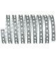 PAULMANN LED-Streifen, Länge: 250 cm, 1375 lm-Thumbnail