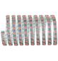 PAULMANN LED-Streifen, Länge: 300 cm, 1260 lm-Thumbnail