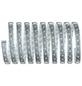 PAULMANN LED-Streifen, Länge: 300 cm, 1650 lm-Thumbnail